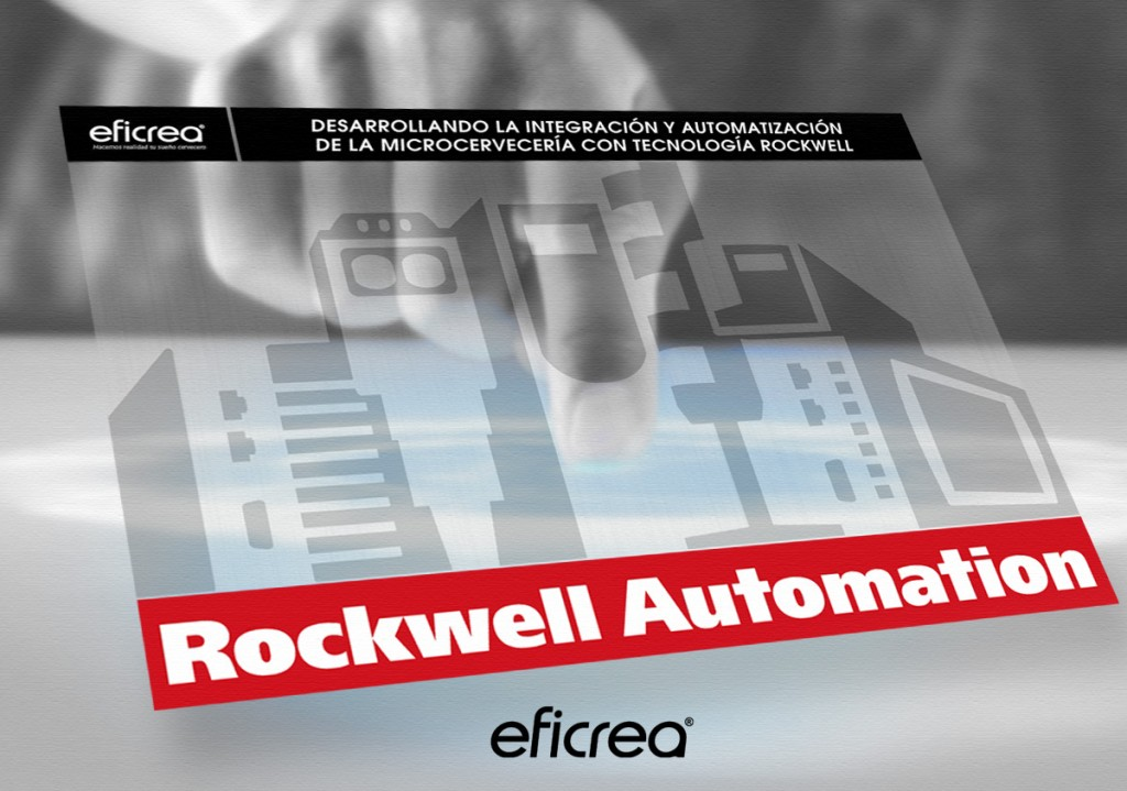 rockwell-1024x719