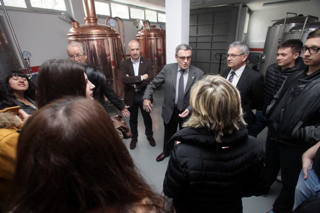 Alcalde_lleida_visita_eficrea