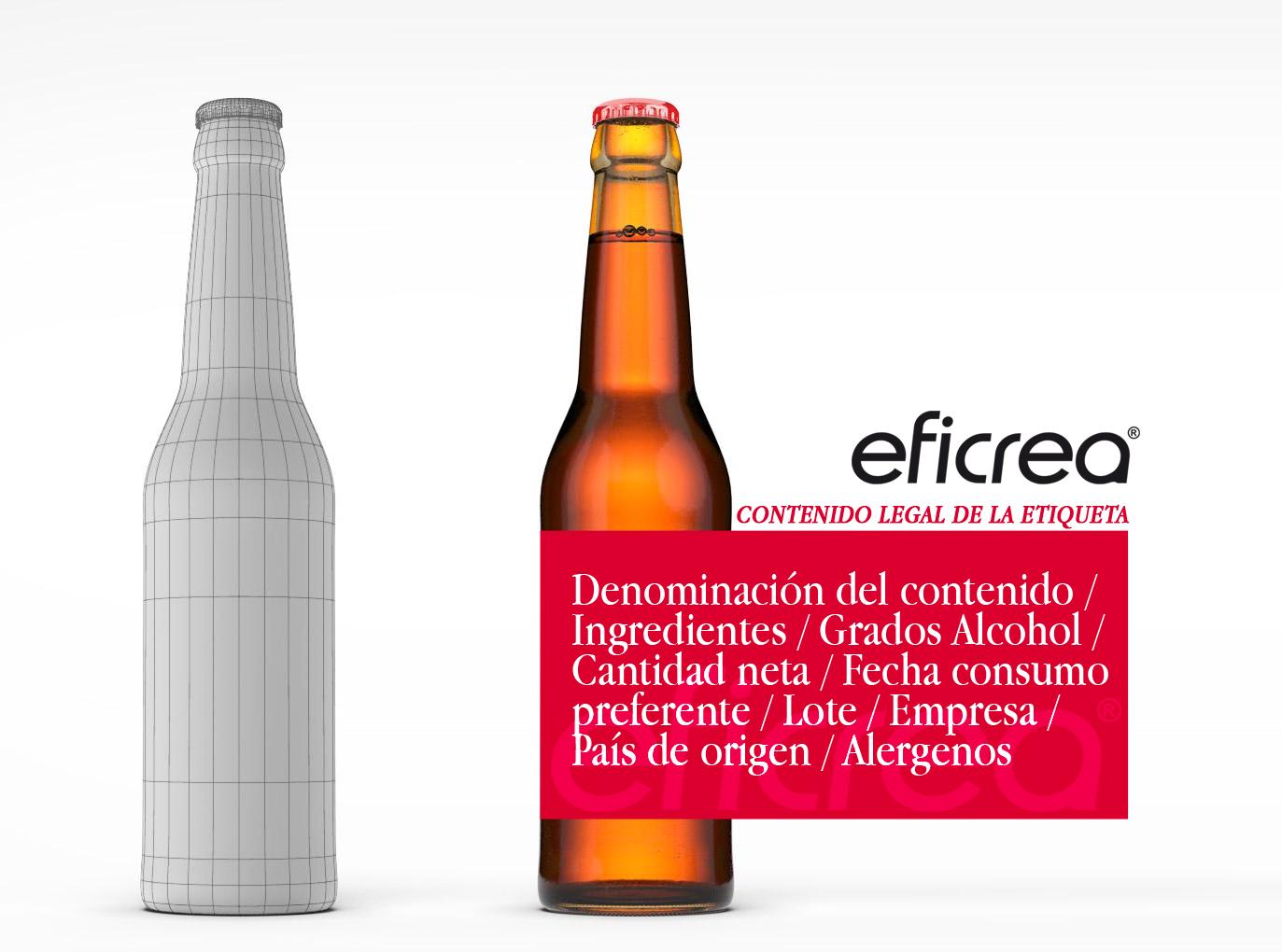 contenido_etiqueta_cerveza
