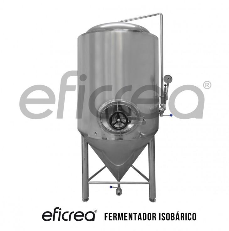 fermentador_eficrea