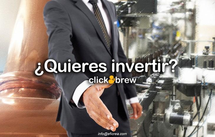 inversor_clickandbrew