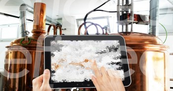 tablet_eficrea_brewery_