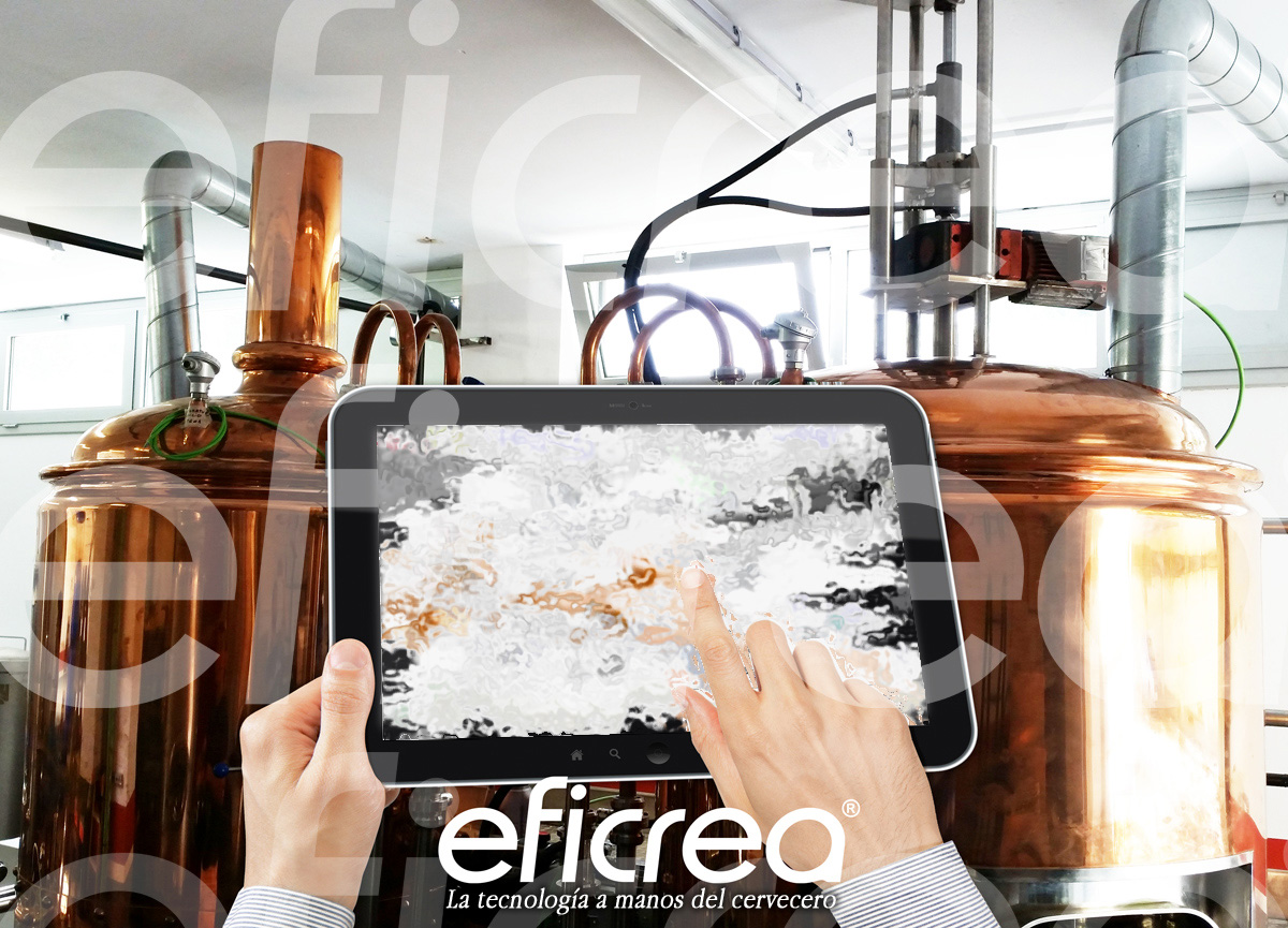tablet_eficrea_brewery_