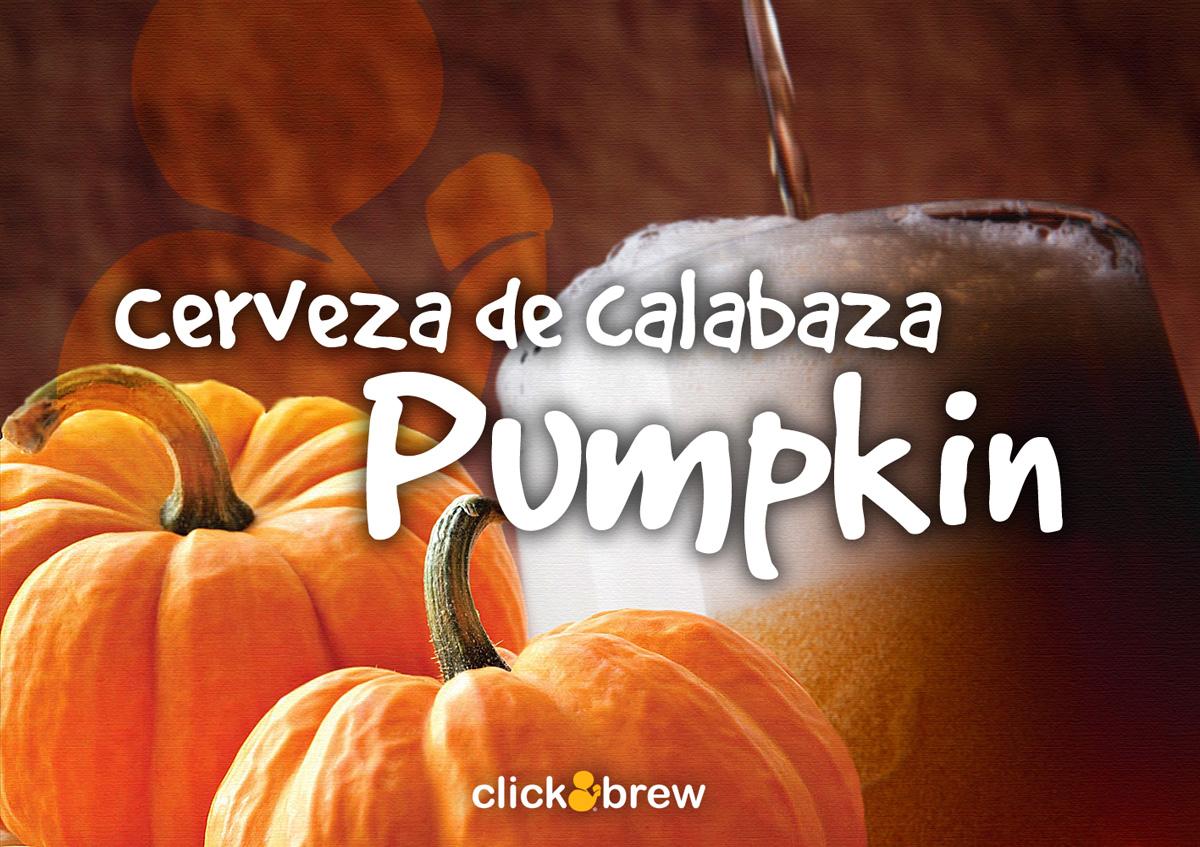 Pumpkin_cerveza_calabaza