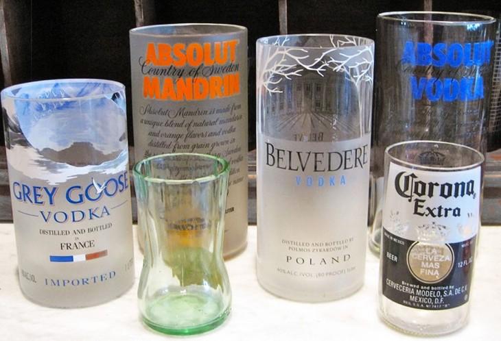 hacer_vasos_botellas_reciclar