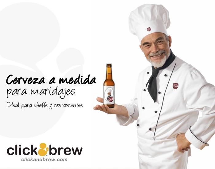 maridajes_chefs