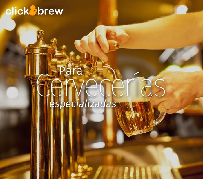 target_cervecerias