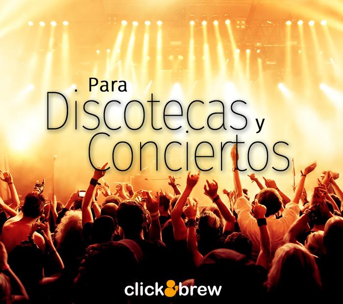 target_conciertos