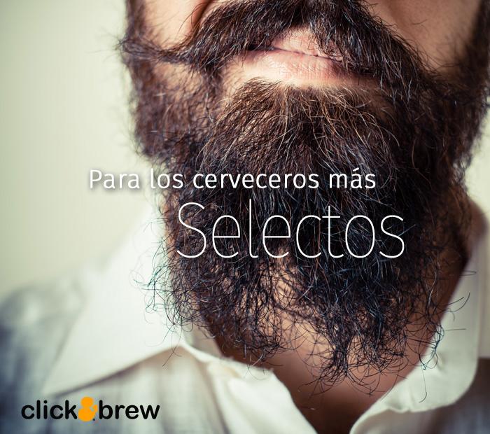 target_selectos