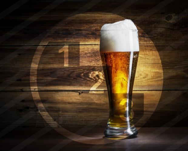 ranking_beer