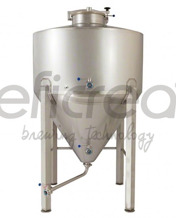 fermentador-atomosferico-200-a-5000-litros-aislados-y-con-camisas-de-refrigeracion