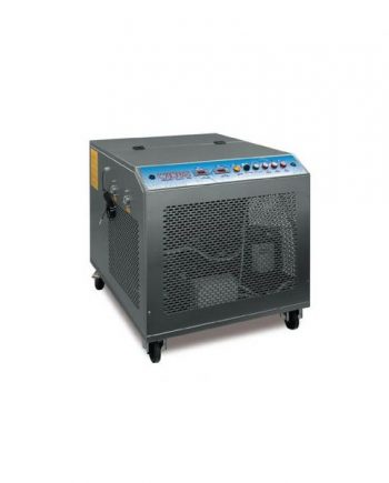 equipo frio 2,5kw 10000lts