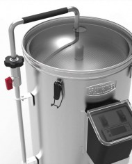 grainfather03 – eficrea