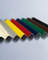 colores estructura carpas