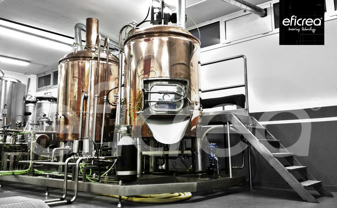 1st_BrewHouse_Eficrea